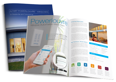 Powerlouvre brochure